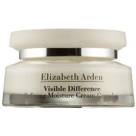 兰蔻批号怎么看_Elizabeth Arden伊丽莎白雅顿香水怎么样,评价如何 – 无聊空间