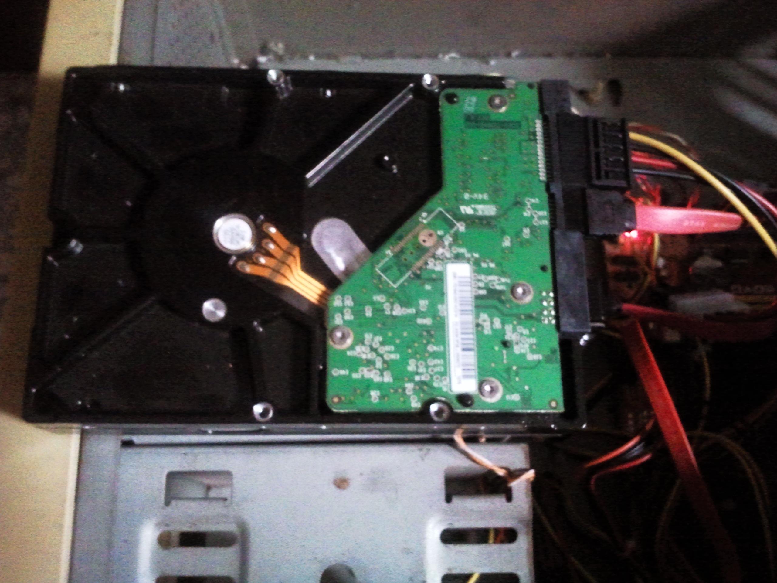 电路板 机器设备 2560_1920